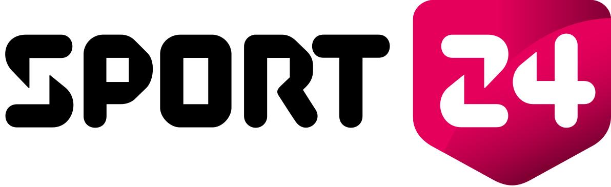 Sport24 - Straedet