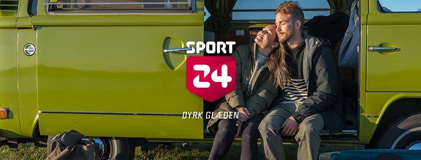 Sport 24 Koege Torv